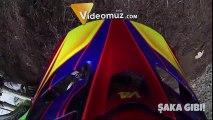 Komik kazalar , Fail Videolar , İlginç olaylar - 2016 (OCAK) www.videomuz.com