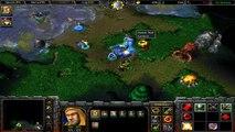 Warcraft III Episode 6 Kel'Thuzad