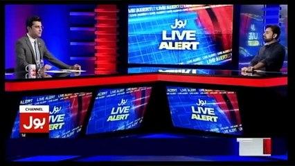 Bol Live Alert (Part - 2) - 20th February_0002