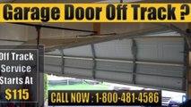 Garage Door Repair Beverly Hills