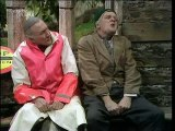 Last Of The Summer Wine S02 Ep02  Who's That Dancing With Nora Batty Then
