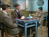 Last Of The Summer Wine S02 Ep03  The Changing Face Of Rural Blamire
