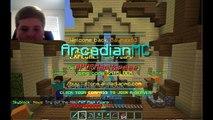 Minecraft SkyBlock - The Beginning Of New Beginnings #1