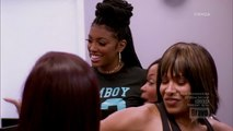 The Real Housewives of Atlanta Season 9 Episode 15 Full Episode HQ