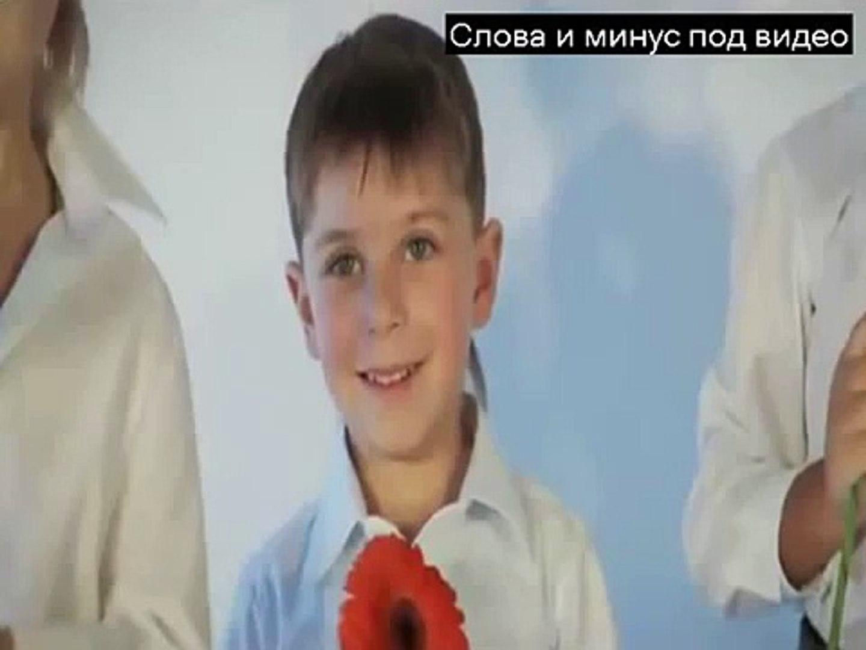 Ася Кулик – Песня про мамуминус МАМА ЗНАЙ!!!