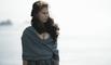 Nancy Drew Season 3 Episode 1 [HD] ~ The CW