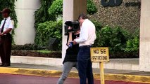 Zbulohet skema e mashtrimit për fshehjen e pasurisë - Top Channel Albania - News - Lajme
