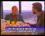 documentaire-la-vie-apres-la-vie-emi-experience-de-mort-imminente-phenomenes-paranormaux