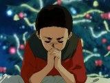 [720p]機動戦士ガンダム0080 06「ポケットの中の戦争」 - [720p]機動戦士ガンダム0080 動画 完結End - B9DMアニメ