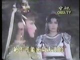 Linh Sơn Thần Tiễn clip 127 the end