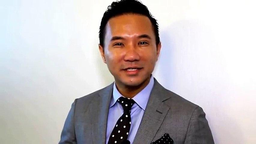 Dr John T Nguyen - Board Certified Plastic Surgeon in Sugar Land Texas