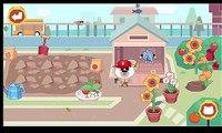 Dr Panda School - Fun Educational Games For Preschoolers   Android Gameplay