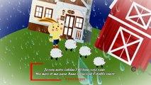 'Il pleut, il pleut bergère_Comptine enfantine '-JyaPlbqcWtQ