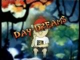 Cuentos de Panchatantra Día los Sueños Divertidos Animados Hindi Historias
