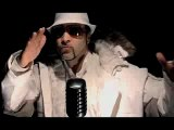 ZED Funky Freestyle - Clip Puff Daddy Cool - 2007