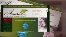 Botox in NJ,Chemical peel NJ, Brazilian laser hair removal NJ, Permanent laser hair reduction in NJ under one roof