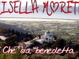 Luisella Moretti - Che sia benedetta