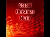 Coro Gospel Villo
