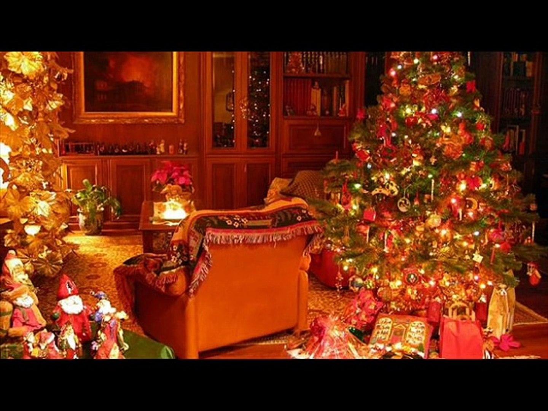 Merry Christmas   Christmas T