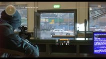 The Division V1 GamePlay Sesiunea 33