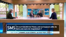 2017-02-20-complements-alimentaires-france5