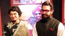 Aamir Khan's Daughter Ira Khan To Enter Bollywood As Music Composer
