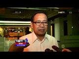 Andi Widjajanto Didapuk Menjadi Sekretaris Kabinet -NET5