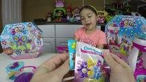 huevos sorpresa y juguetes divertidos para niños-Juguetes para Niños de Niños de Niños, Bebés, Preescolares Re