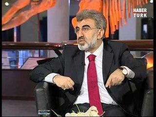 Teke Tek - Taner Yıldız / 17 Nisan 2012