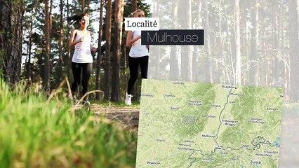 Vente Autres, Mulhouse , 420 000€