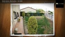 Vente Autres, Montauban , 163 000€