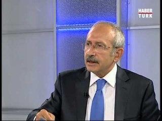 Teke Tek - Kemal Kılıçdaroğlu/ 28 Haziran 2011