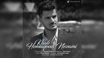 Homayoun Nezami – Khab
