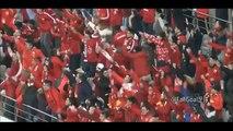 Golo fantástico de Hulk | FC Seoul 0-1 Shanghai SIPG | Asian Champions League