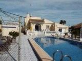 350 000 Euros ? – Gagner en soleil Espagne : Une maison 4 chambres piscine Connaissez vous l'Espagne ?