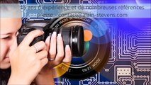 Les détectives Intrusium vous protègent contre l'espionnage économique et industriel - vigifraude - Alain STEVENS