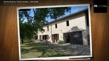 Vente Autres, Saint-sardos , 349 000€