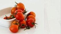 টমেটো দিয়ে ফুল তৈরি করার সিস্টেম। টমেটো মজাদার টমেটো রেসিপি ।। How To Make Tomato Ketchup