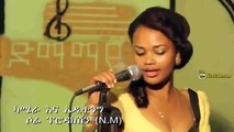 New Ethiopian music 2014 Seble Tadesse - Demamaye - video dailymotion