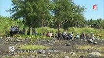 Île de la Réunion : un bodyboarder de 26 ans tué par un requin