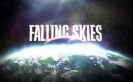 Falling Skies - Promo saison 1