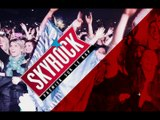 Skyrock, la radio des plus grands concerts !
