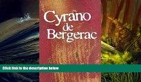 Audiobook  Cyrano de Bergerac Edmond Rostand For Ipad
