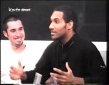 VTV (émission tv) numéro 03 : 2003