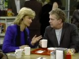 Night Court - 6x08 - Night Court of the Living Dead