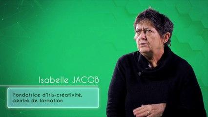 Développer la créativité - Mini-mooc Entreprendre