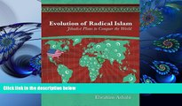 READ book Evolution of Radical Islam Ebrahim Ashabi For Ipad