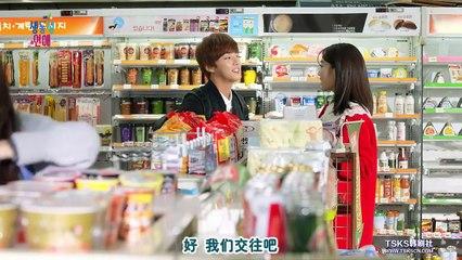 生動戀愛 第10集 Romance Full of Life Ep10