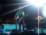 Muse - Undisclosed Desires - East Rutherford Giants Stadium - 09/23/2009