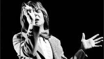 David Cassidy Reveals That He Is Battling Dementia